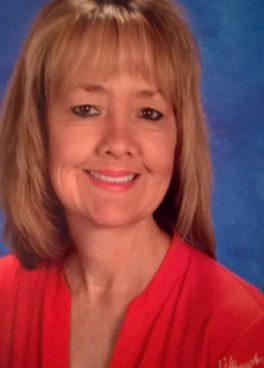 Mrs. Stacie